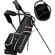 TaylorMade LiteTech 3.0 Golf Stand Bag