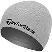 TaylorMade Men's Reversible Golf Beanie