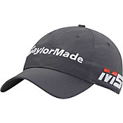 TaylorMade Men's LiteTech Tour Golf Hat