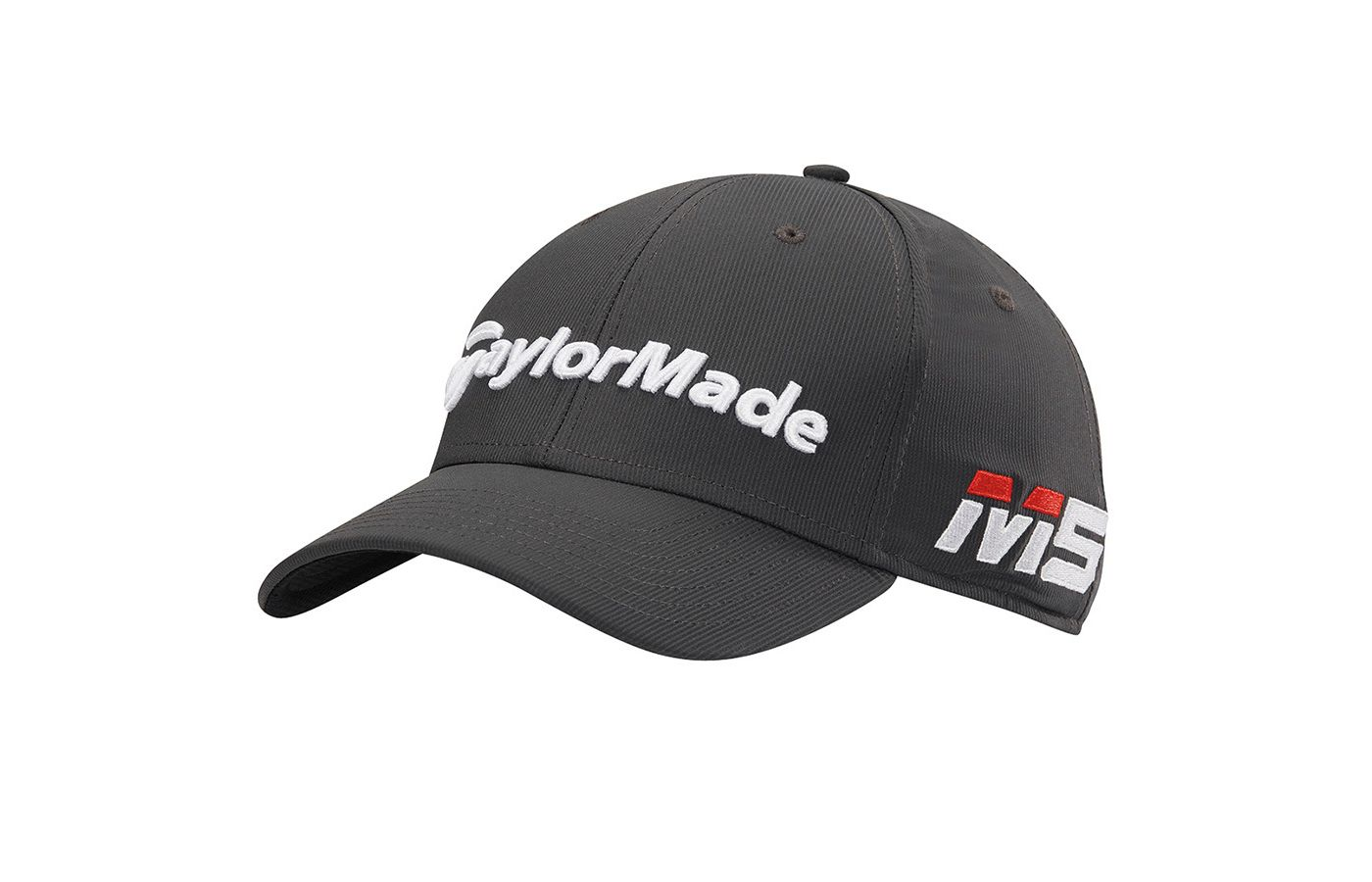 TaylorMade Men's Tour Radar Golf Hat