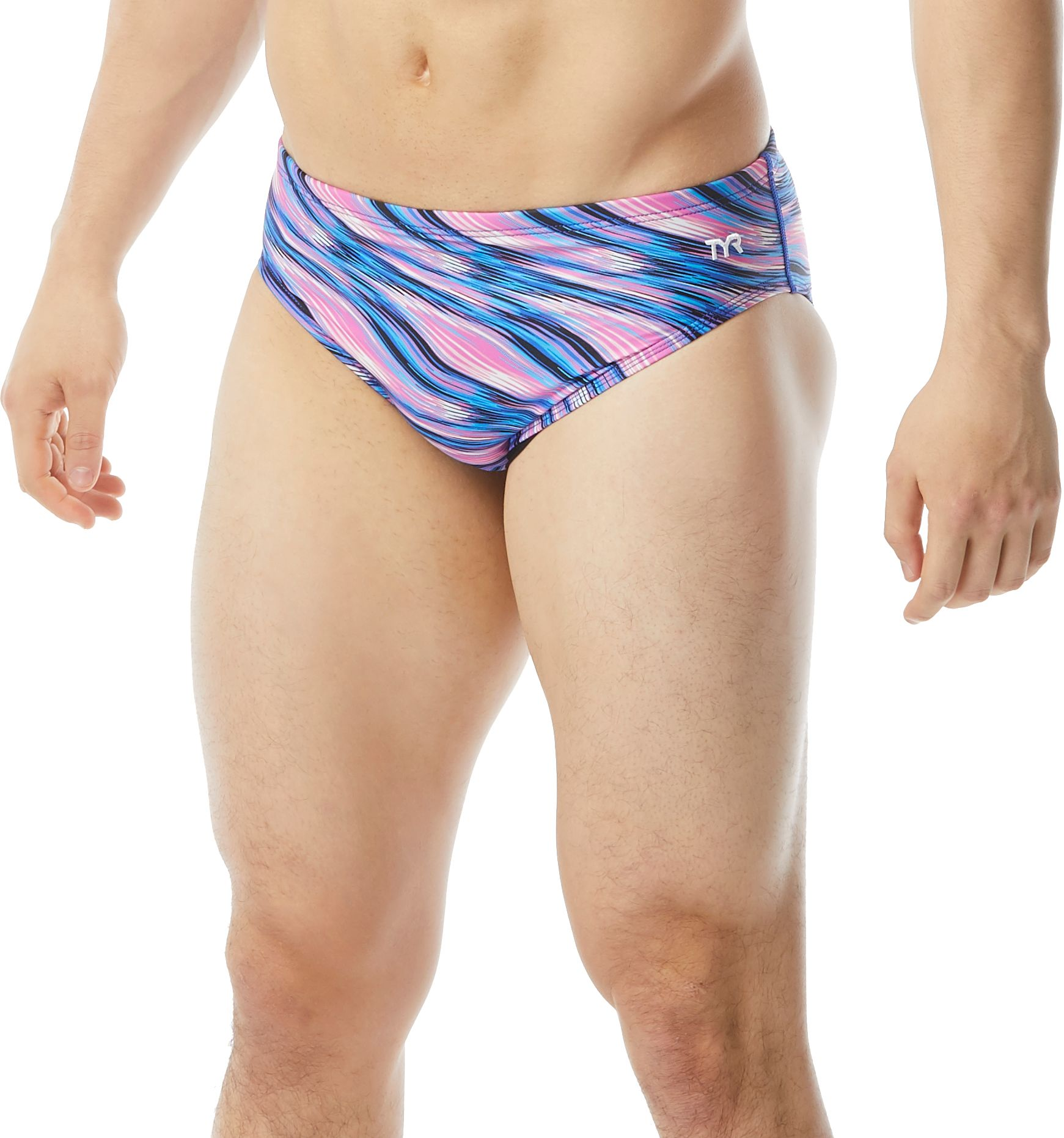6847a9f92e TYR Men's Adrift Racer Swim Brief | DICK'S Sporting GoodsProposition ...