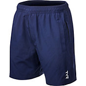 TYR Men's Seaview Land To Water Swim Trunks