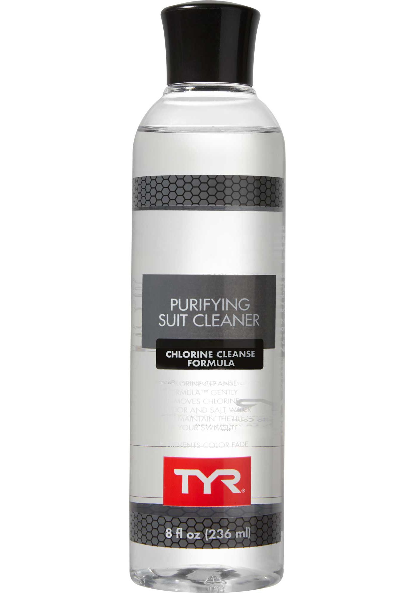 TYR Purifying Swimsuit Cleaner