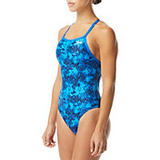 1aeabe6610b Women's Swimsuits - Athletic Swimwear & More | Best Price Guarantee ...
