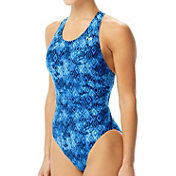 TYR Women's Glacial Maxfit One Piece Swimsuit