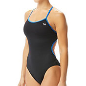 TYR Women's Hexa Trinityfit One Piece Swimsuit