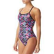 TYR Women's Meso Trinityfit One Piece Swimsuit