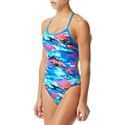 TYR Women's Synthesis Trinityfit One Piece Swimsuit