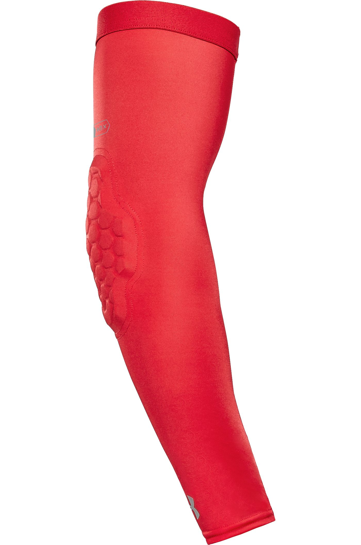 Under Armour Adult Game Day Armour Pro Elbow Sleeve
