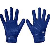 Under Armour Harper Pro Batting Gloves 2020