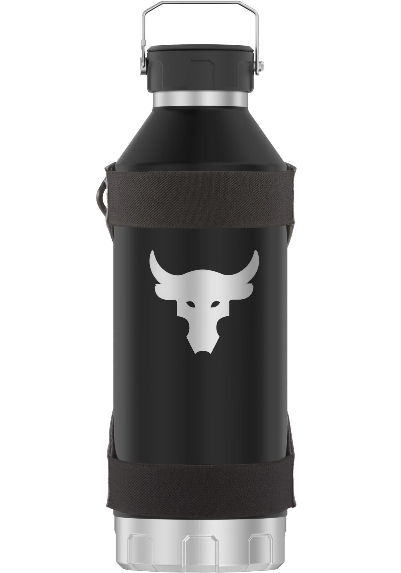 Under Armor Brahma 40 oz. Stainless Steel Water Bottle