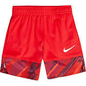 Nike Little Boys' Dri-FIT Shorts