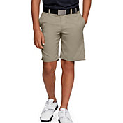 Youth Golf Apparel