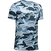 0c90390d2f Boys' Under Armour Apparel | Kids' Under Armour | Best Price ...