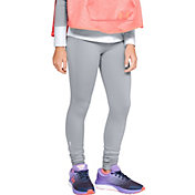 Under Armour Girl's ColdGear Leggings