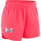 Toddler Girls' Shorts