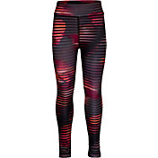 Under Armour Little Girls' Shades Leggings