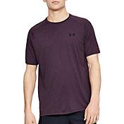 Under Armour Men's Tech 2.0 Novelty T-Shirt