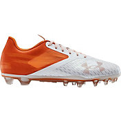 Under Armour Men's Blur Lux MC Football Cleats