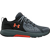 Under Armour Men's Charged Commit TR 2.0 Training Shoes