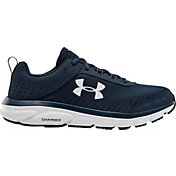 25% Off Select Under Armour Footwear