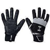 Under Armour Adult Combat Lineman Gloves 2019
