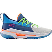 Basketball Shoes | Best Price Guarantee at DICK'S