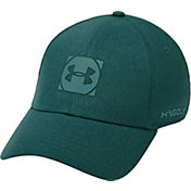 Under Armour Men's Official Tour 3.0 Golf Hat