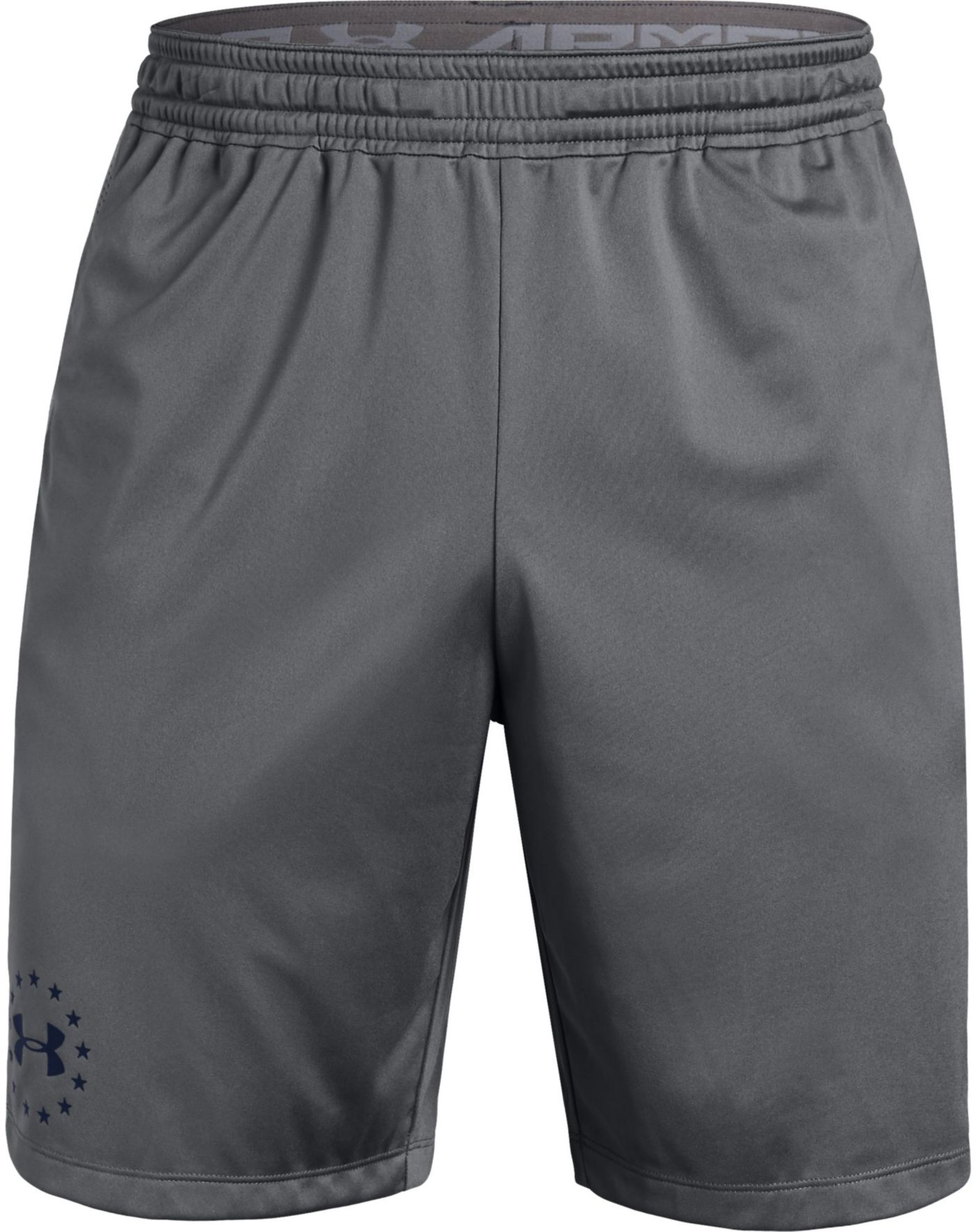 Under Armour Men's Freedom Raid 2.0 Shorts