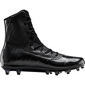 d3c33ae34 Product Image · Under Armour Men s Highlight MC Football Cleats