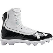 fbbfe82720a Product Image · Under Armour Men s Highlight RM Football Cleats