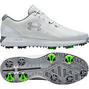Under Armour Men's HOVR Drive Woven Golf Shoes