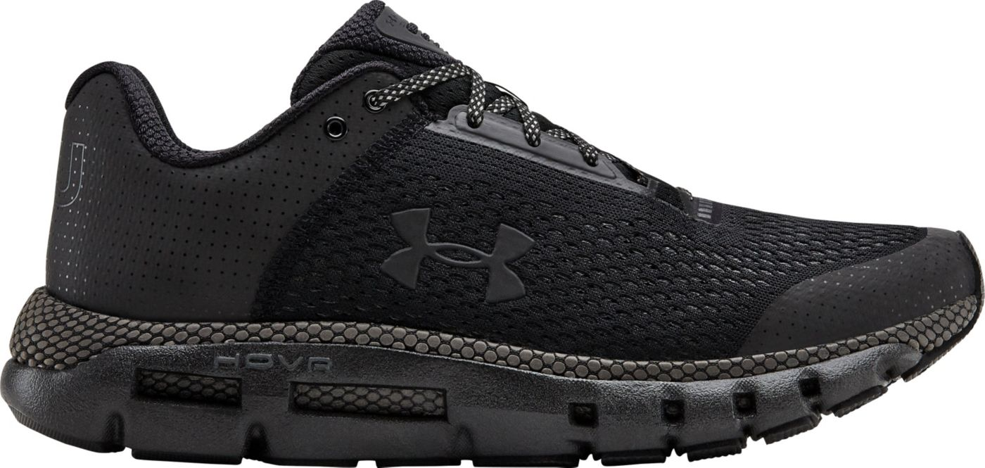 Under Armour Men's HOVR Infinite Reflect Running Shoes