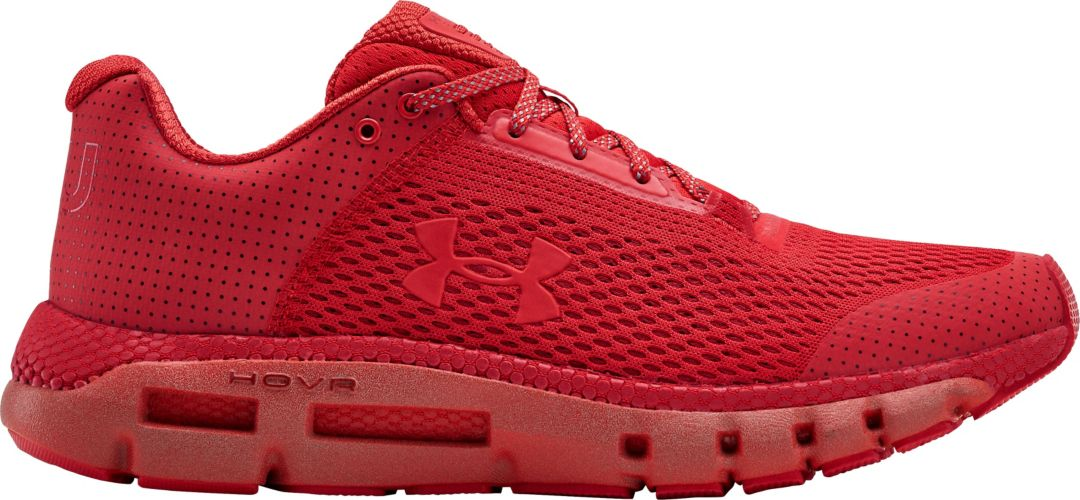 538046377 Under Armour Men's HOVR Infinite Reflect Running Shoes