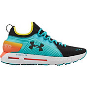 Under Armour Men's HOVR Phantom SE Running Shoes
