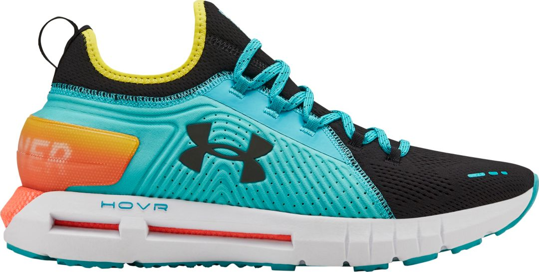 the best attitude 5b929 c4ae5 Under Armour Men's HOVR Phantom SE Running Shoes