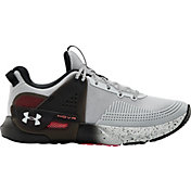 Under Armour Men's HOVR Apex Training Shoes
