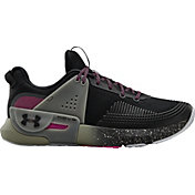 Under Armour Men's HOVR Apex Training Shoes