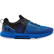 Under Armour Men's HOVR Rise Training Shoes