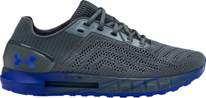 Hovr Men's 2 Sonic Under Shoes Armour Running WrdCxoQBe