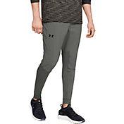 Under Armour Men's Hybrid Pants (Regular and Big & Tall)