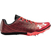Under Armour Kick Sprint 3 Track and Field Shoes