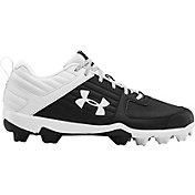Under Armour Men's Leadoff Baseball Cleats