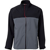 Under Armour Men's Elements Golf Rain Jacket