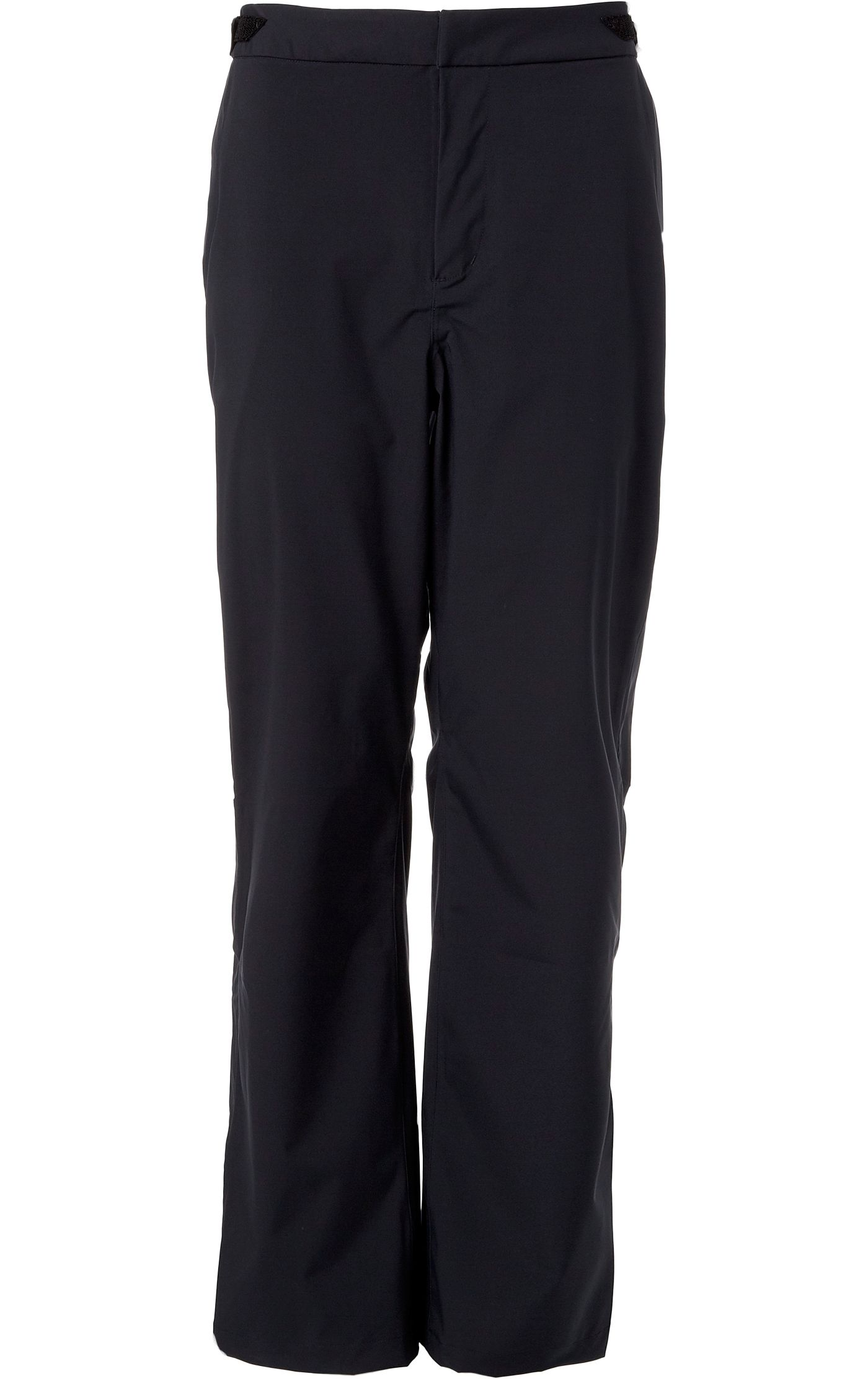 Under Armour Men's Golf Rain Pants