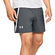 Under Armour Men's Launch SW 5'' Running Shorts