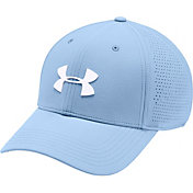Under Armour Men's Driver 3.0 Golf Hat