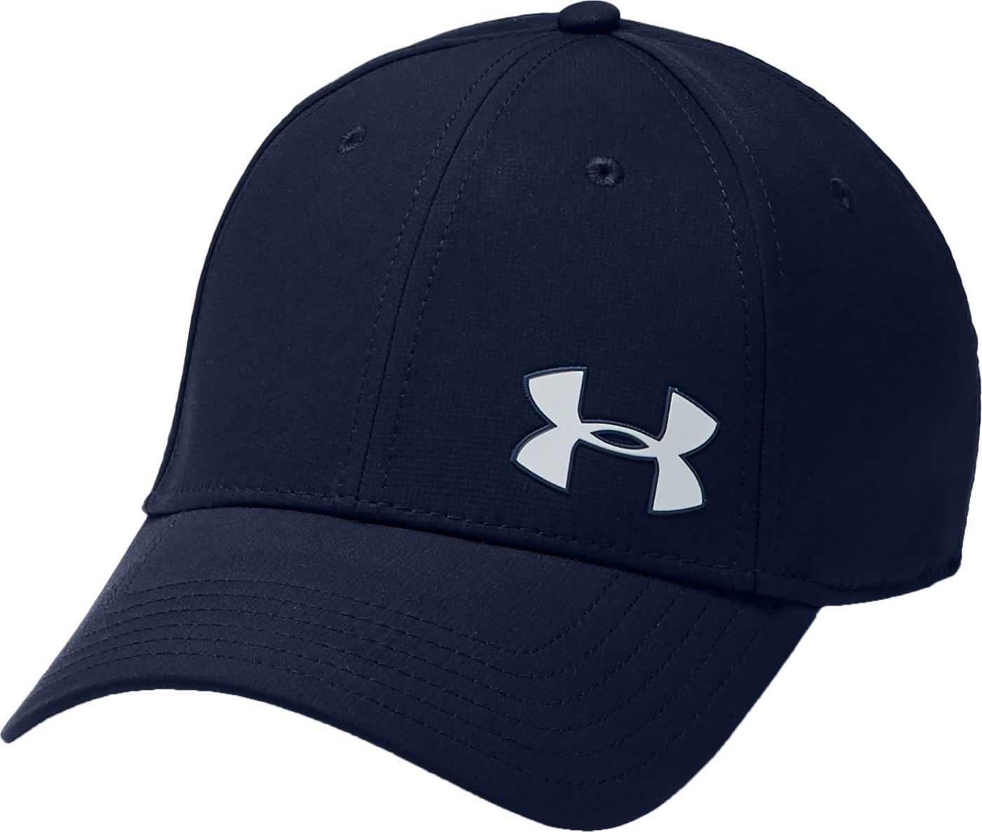 Under Armour Men's Headline 3.0 Golf Hat