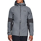 Under Armour Men's Storm BL Chugach GORE-TEX Jacket