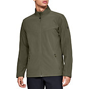 Under Armour Men's Tactical All Season Jacket